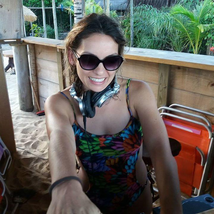 DJ Carol Fusco Tour Dates
