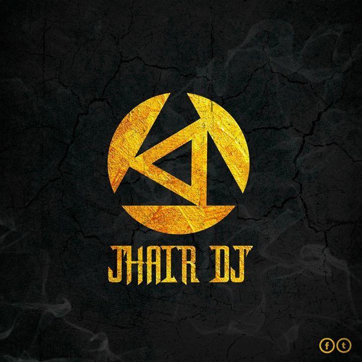 DJ Jhair Tour Dates