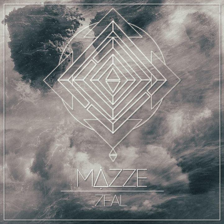 Mazze Tour Dates