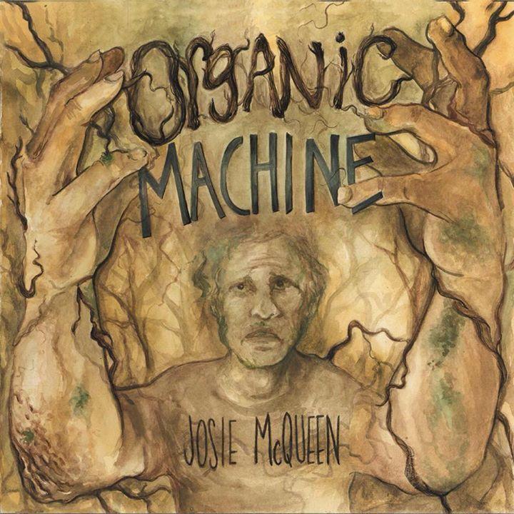 Josie McQueen @ Highland Farm - Blacksburg, VA