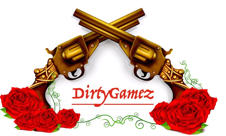 Dirty Gamez Tour Dates