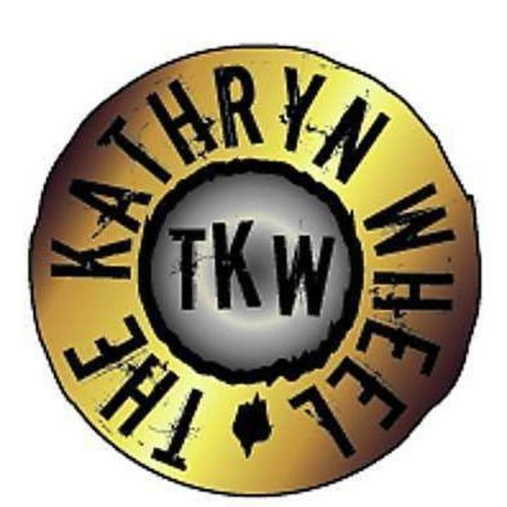 The Kathryn Wheel Tour Dates