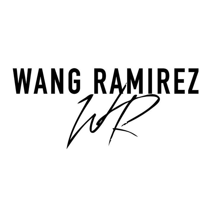 WANG RAMIREZ Tour Dates