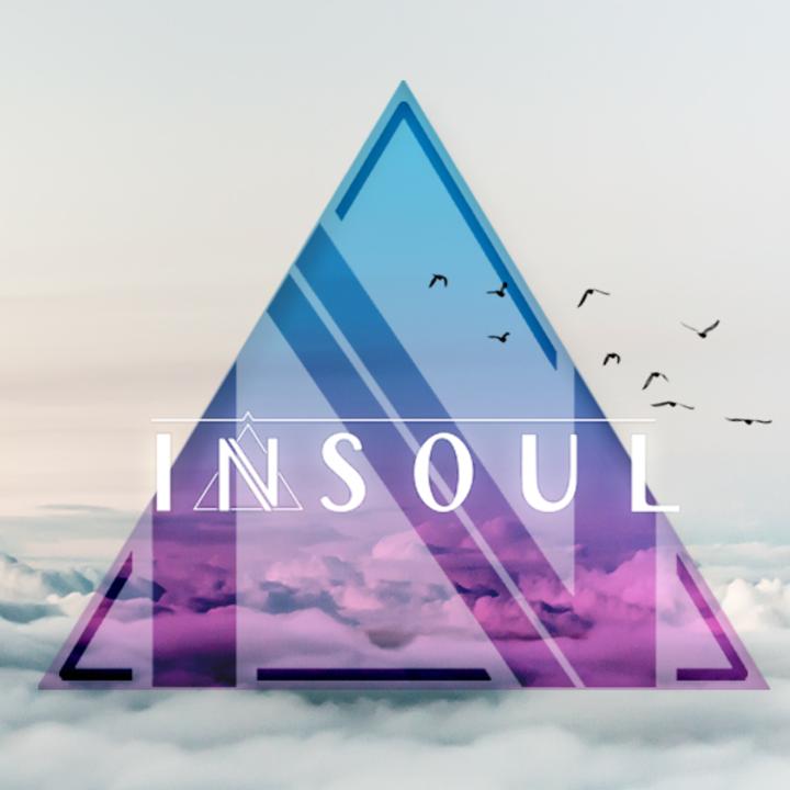 InSoul Tour Dates