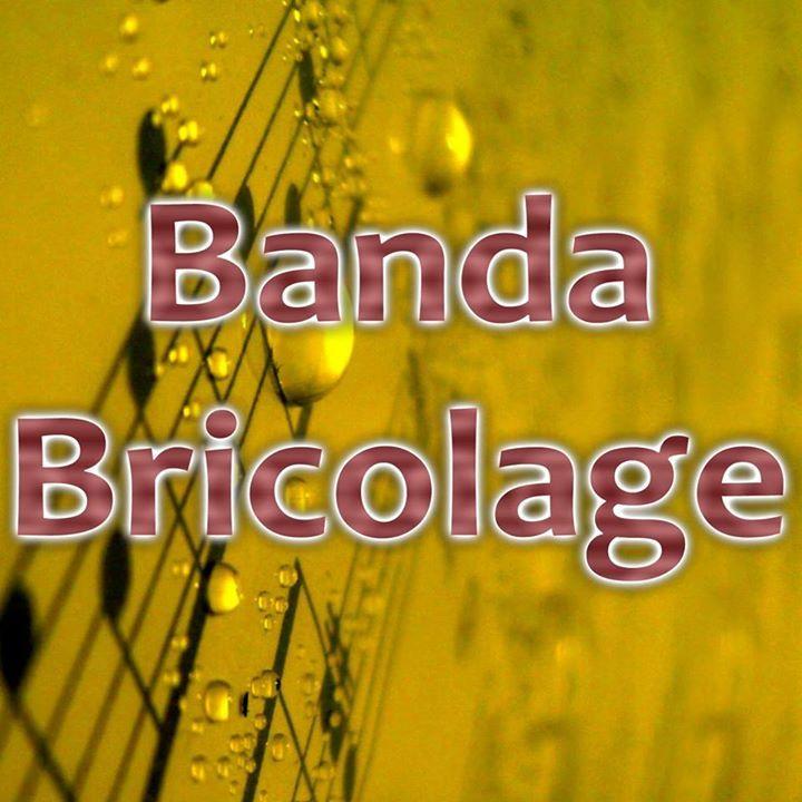 Bricolage Trio Trip Tour Dates