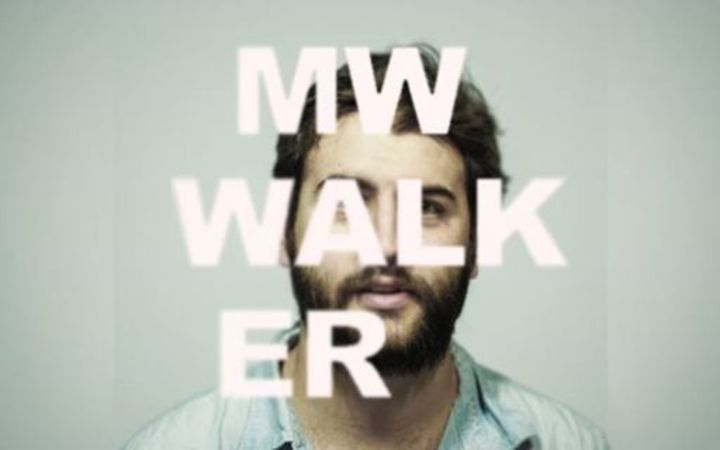 M.W. Walker Tour Dates
