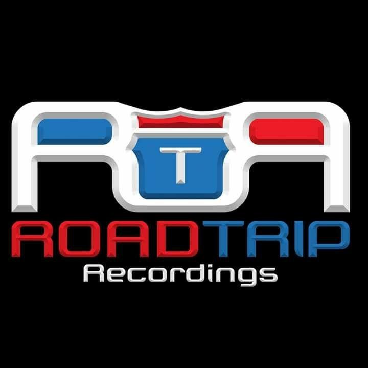 road trip recordings Tour Dates