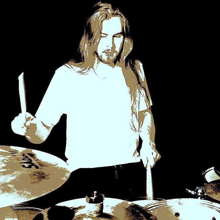 Devin Tomczik Musician Tour Dates