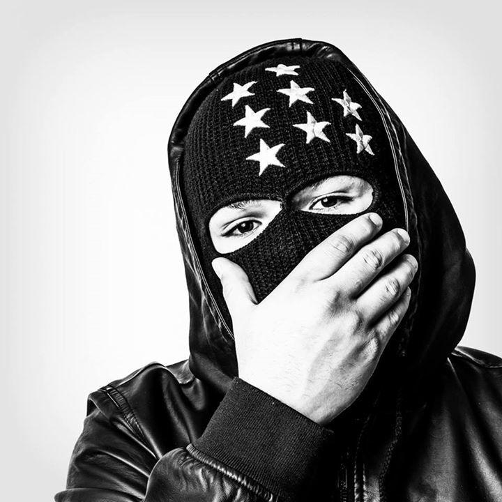 DJ Hood Tour Dates