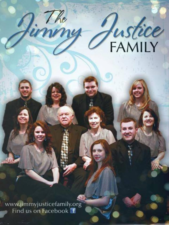 The Jimmy Justice Family Tour Dates