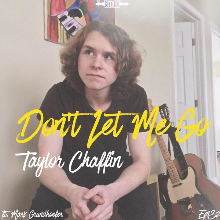 Taylor Chaffin and The 505 Tour Dates