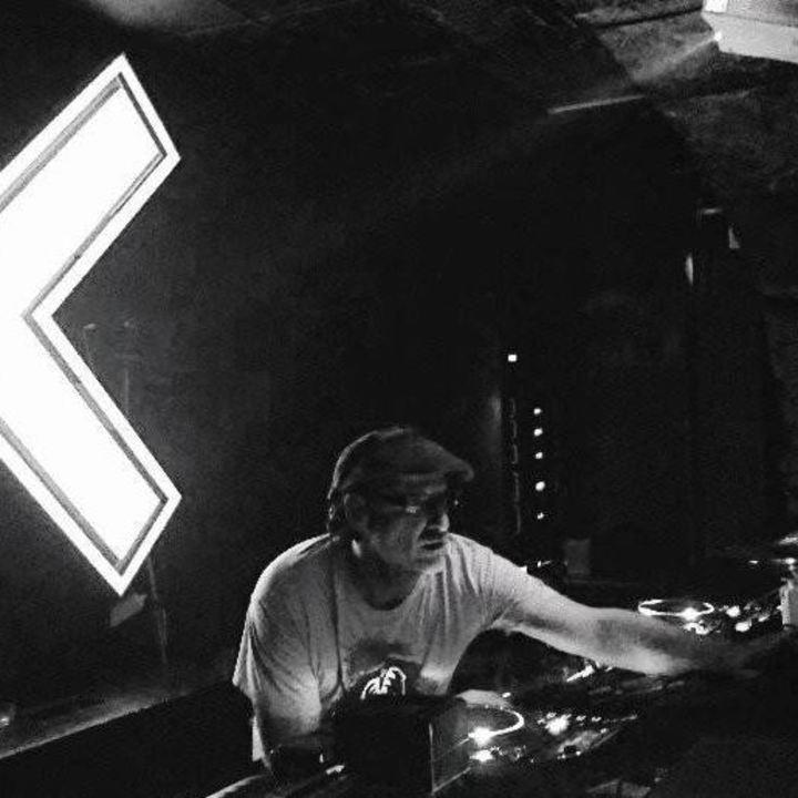 DJ MAGILLIAN Tour Dates