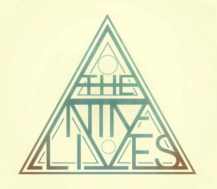 The Nine Lives Tour Dates