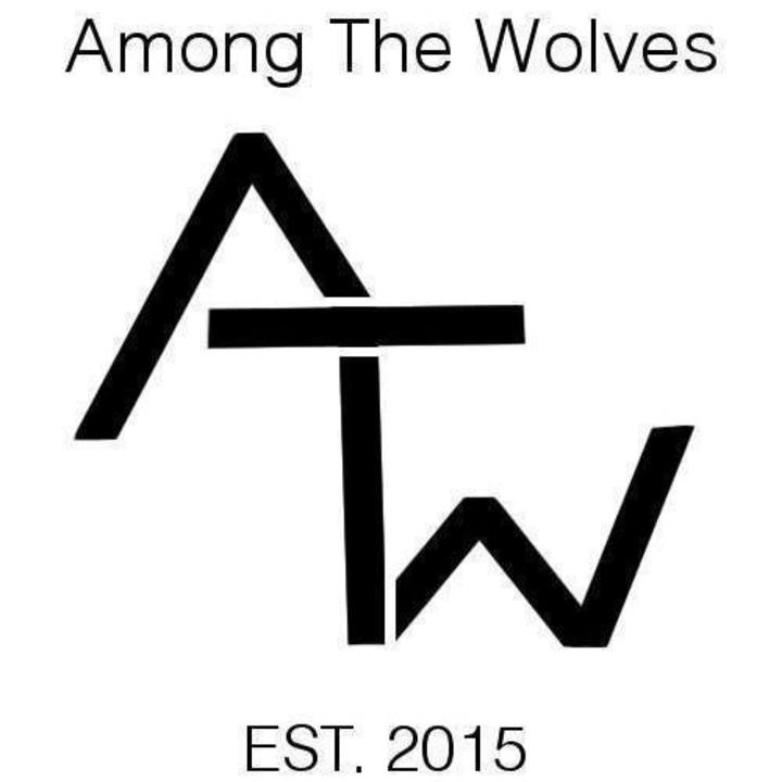Among the Wolves Tour Dates