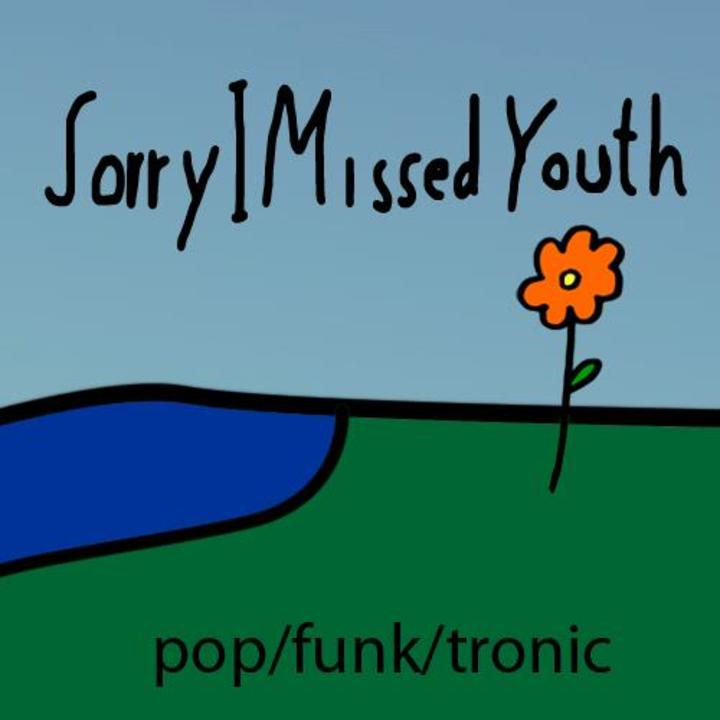 Sorry I Missed Youth Tour Dates