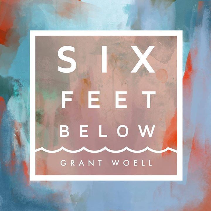 Grant Woell Tour Dates
