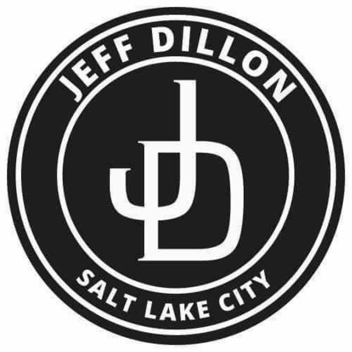 Jeff Dillon Tour Dates