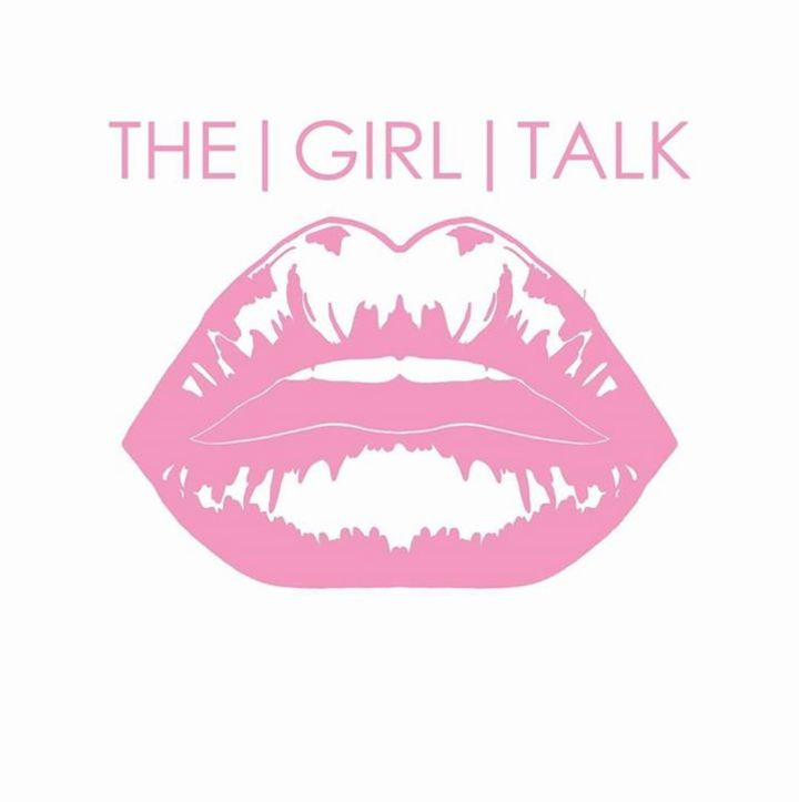 The Girl Talk Tour Dates