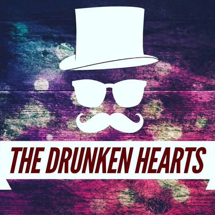 The Drunken Hearts @ Town Square Tavern  - Jackson, WY