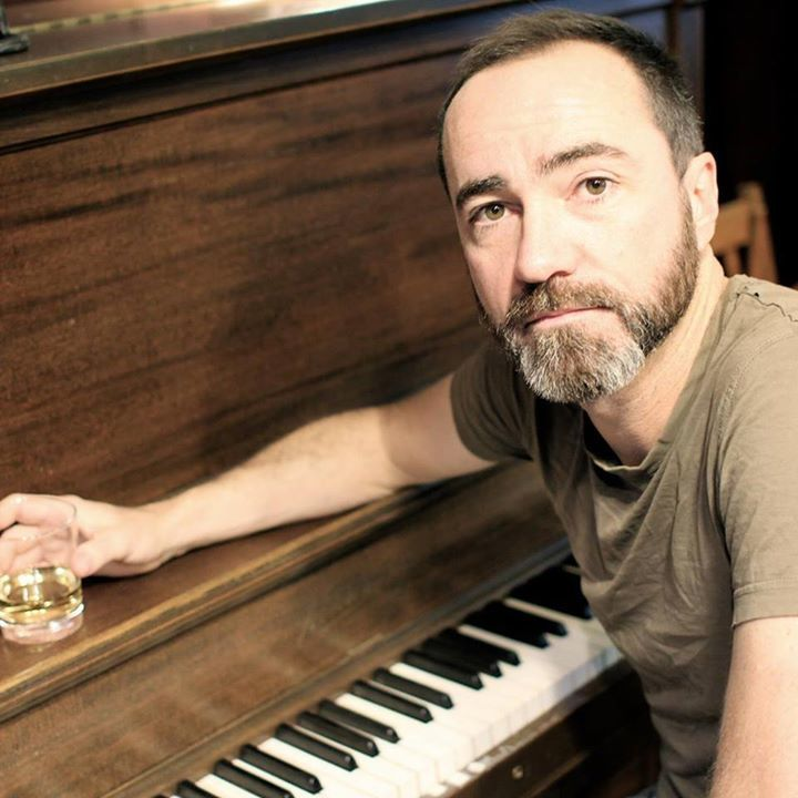 The Shins @ The Capitol Theatre - Port Chester, NY