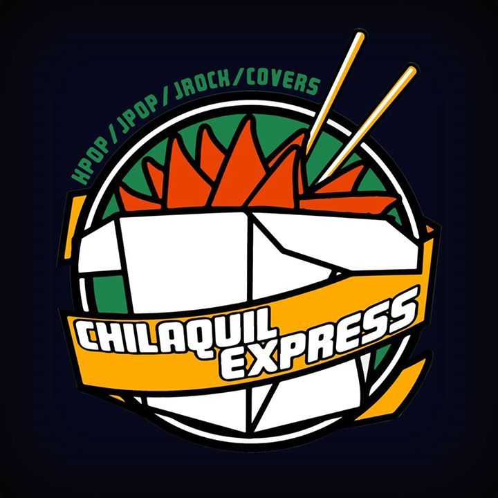 Chilaquil Express Tour Dates