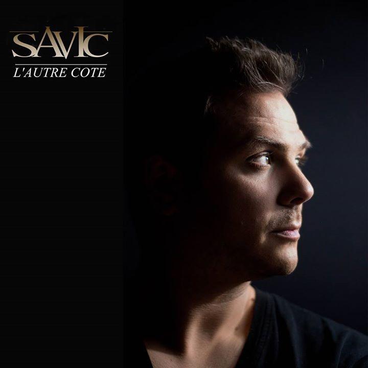 Teddy Savić Tour Dates