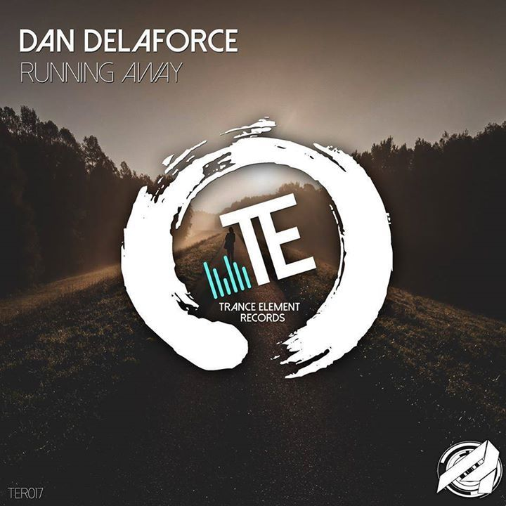 DJ Dan Delaforce Tour Dates