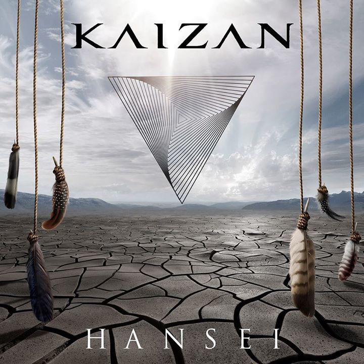 Kaizan Tour Dates