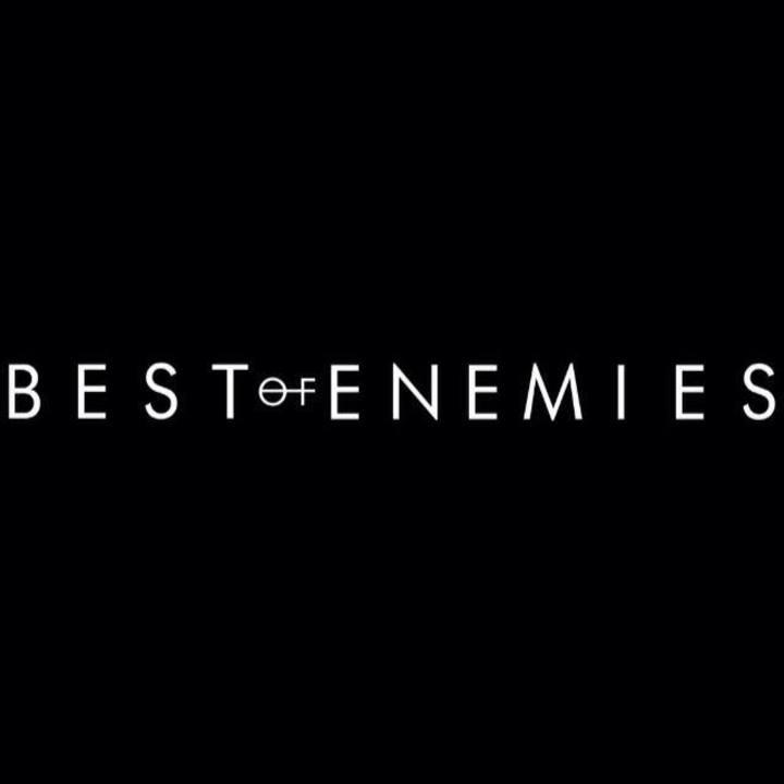 Best of Enemies Tour Dates