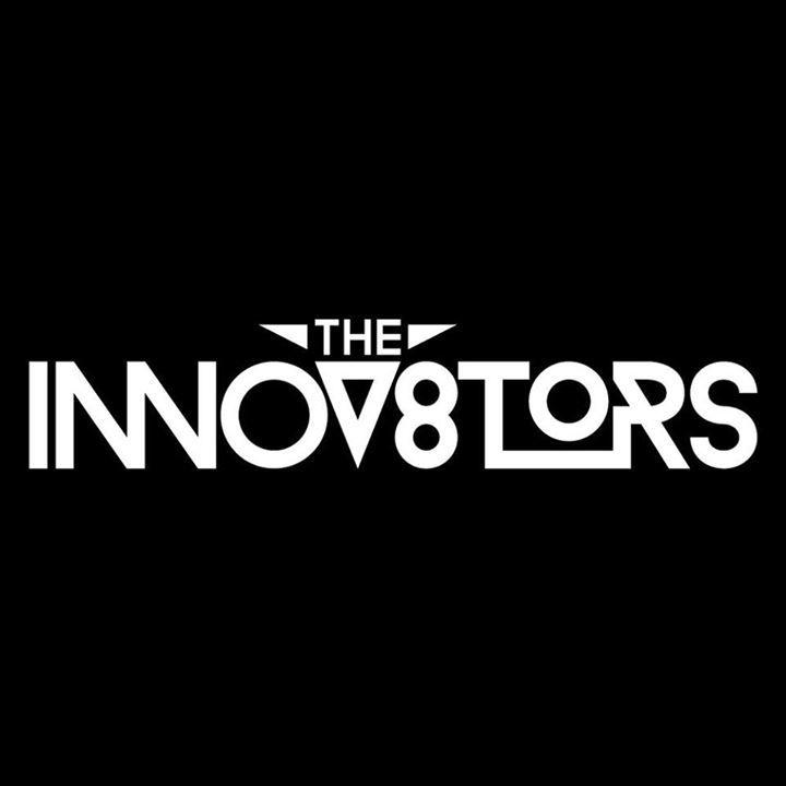The Innov8tors Tour Dates