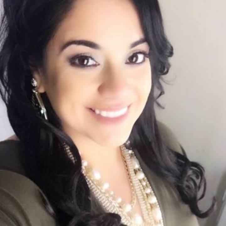 Tanisha Castellanos @ 63 Page park dr - Poughkeepsie, NY