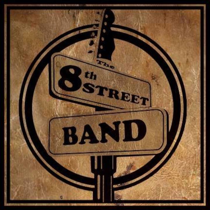The 8th Street Band Tour Dates