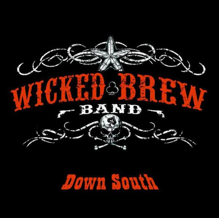 Wicked Brew Band Tour Dates