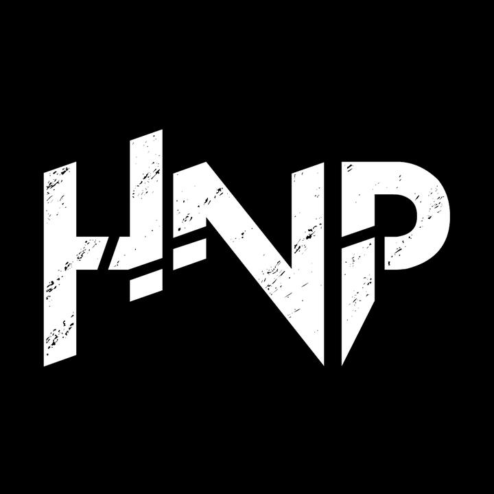 H.N.P Tour Dates