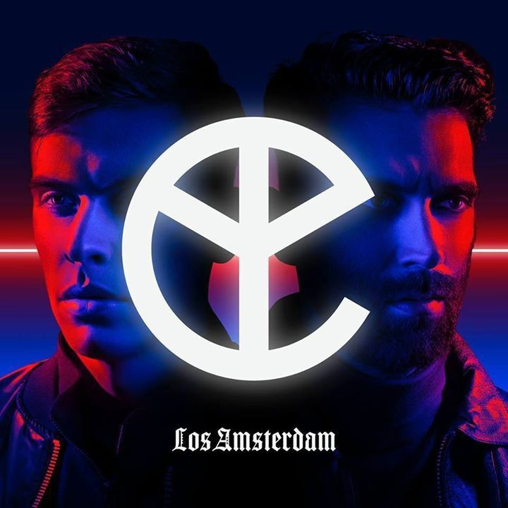 Yellow Claw México Tour Dates