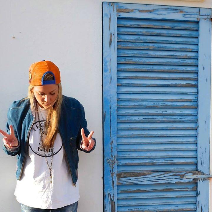 Dj Clara Da Costa Ibiza Tour Dates