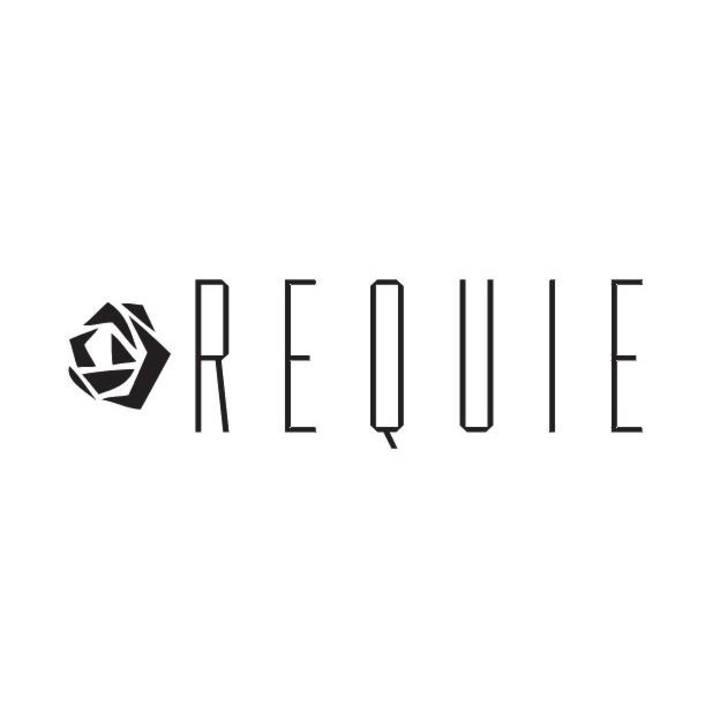 Requie Tour Dates