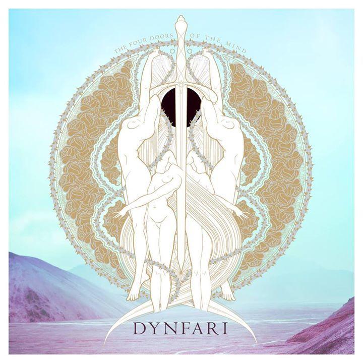 Dynfari Tour Dates