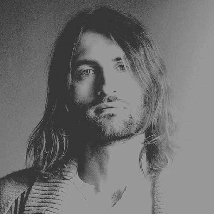 Ryan Hurd Tour Dates
