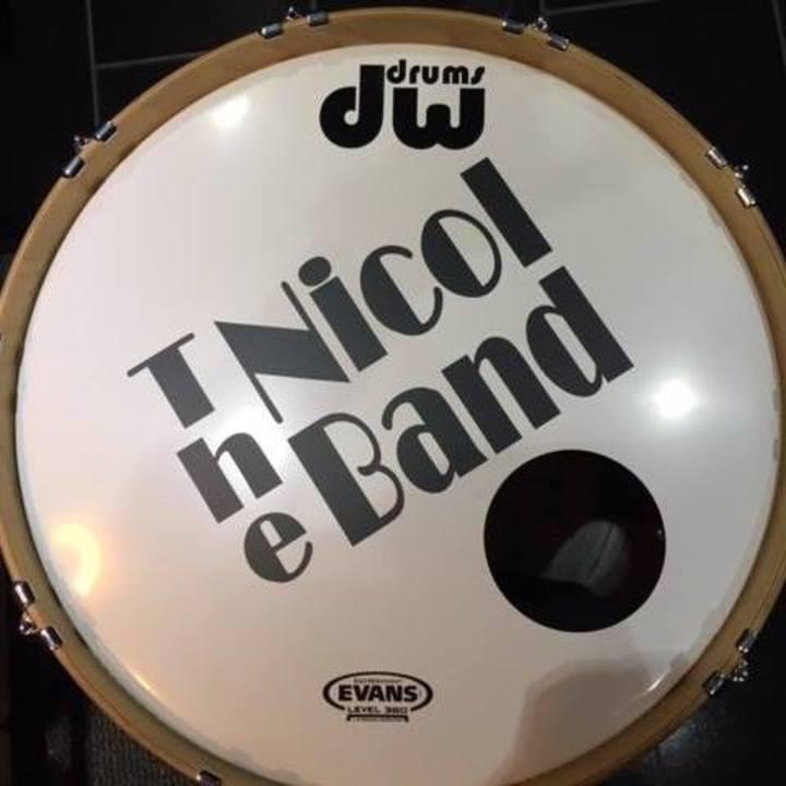 The Nicol Band Tour Dates