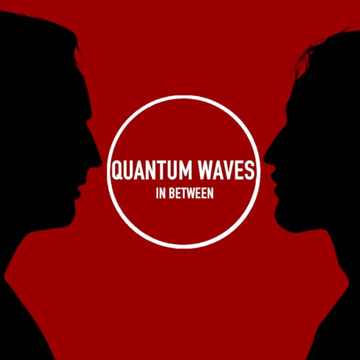 Quantum Waves Tour Dates