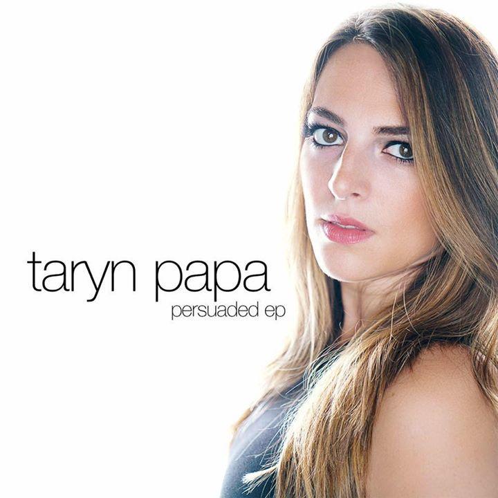 Taryn Papa Music Tour Dates