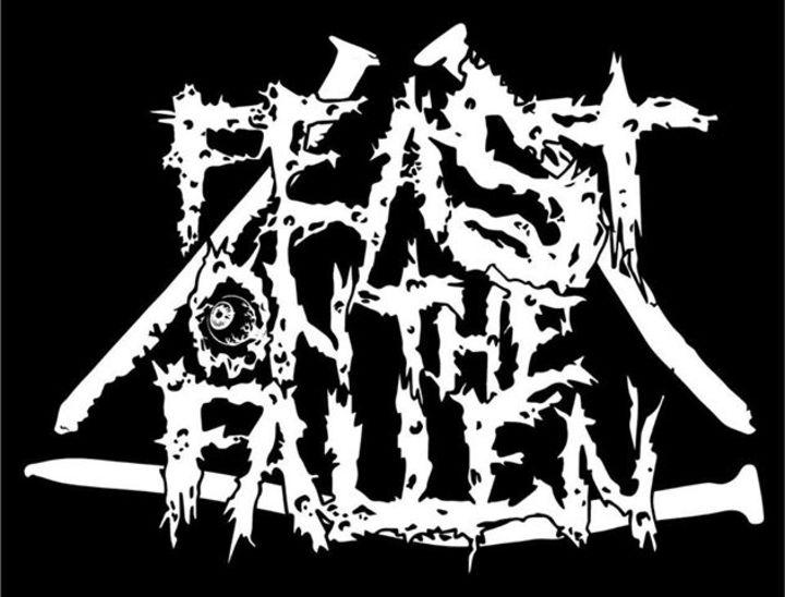 Feast On The Fallen Tour Dates