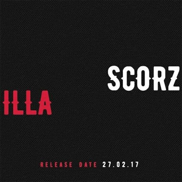 Scorzayzee Tour Dates