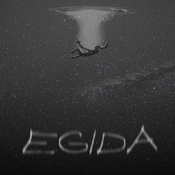 Egida Tour Dates