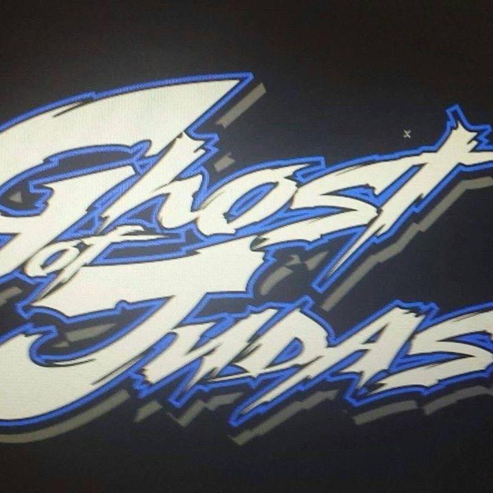 Ghost of Judas Tour Dates