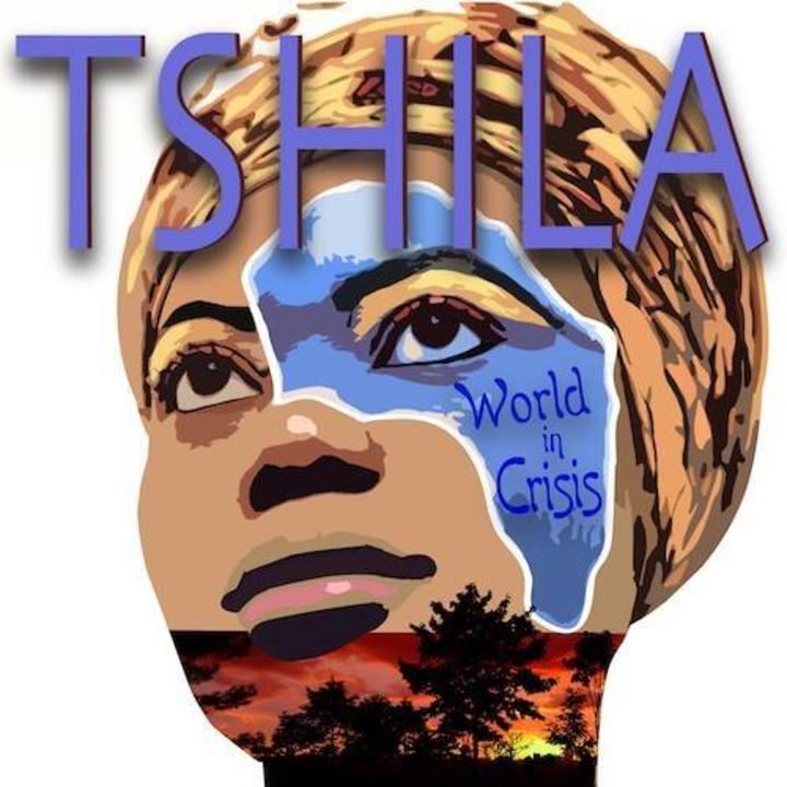 Tshila Tour Dates