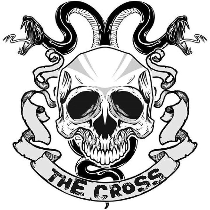 The Cross Tour Dates