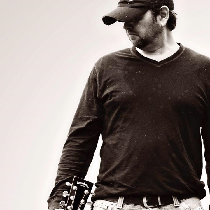 Jarrod Brogdon Tour Dates