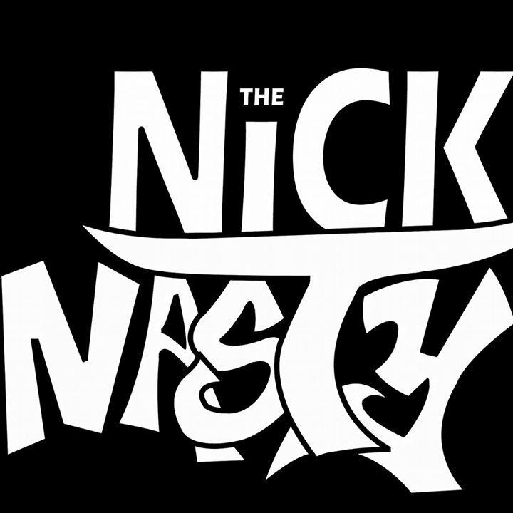 NickNasty Tour Dates